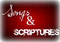 Songs of Scripture