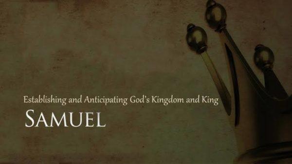 The Hopeful King Image